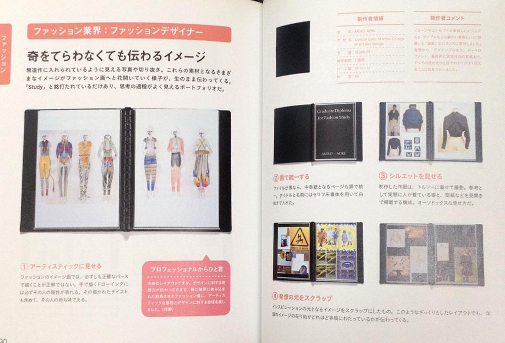 fashion,portfolio